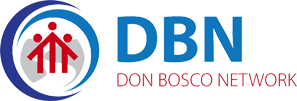 DBN DON BOSCO NETWORK
