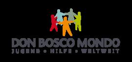 Don Bosco Mondo