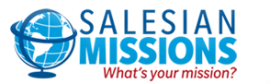 Salesian Missions – USA