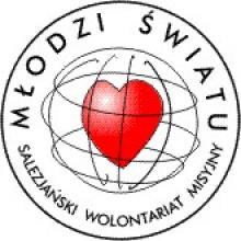 SWM Młodzi Światu