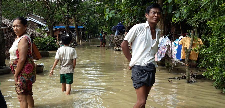 Myanmar_00
