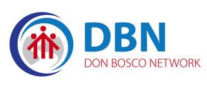 1710_new DBN logo